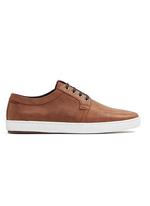 Aldo Sneakers Taba